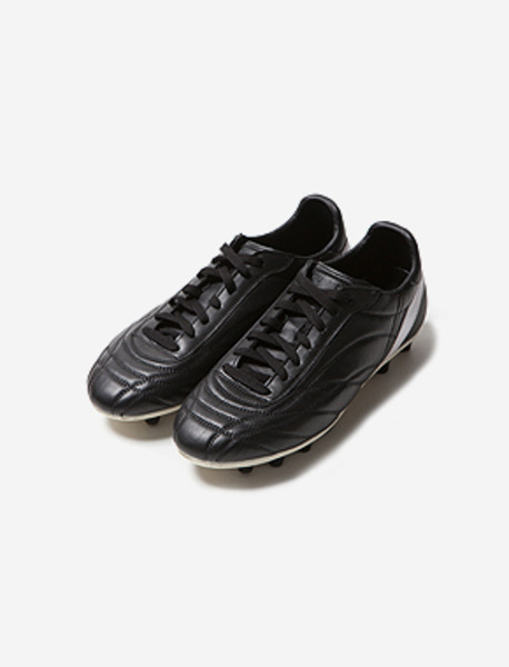 BXS SOCCER SHOES brownbreath