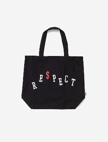 RE$PECT M.BAG - NAVY brownbreath