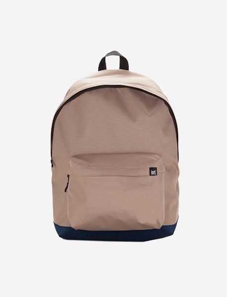 (예약배송) BB DAYBAG - BEIGE brownbreath