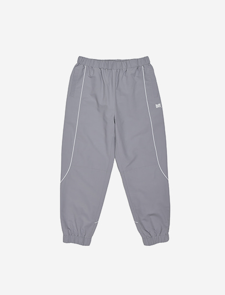 AFY TRAINNING PANTS - GREY brownbreath